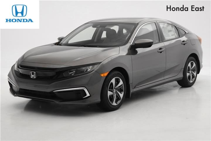 new 2019 honda civic sedan lx 4dr car in cincinnati hn ke003220 rh hondaeastcincy com