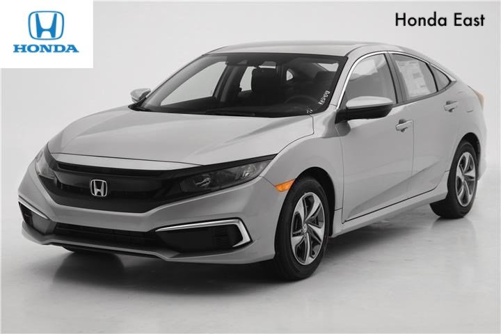 new 2019 honda civic lx 4dr car in cincinnati hn kh514598 honda rh hondaeastcincy com